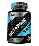 LABOLIC Ostarine MK-2866 180 kaps.