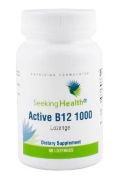 Active B12