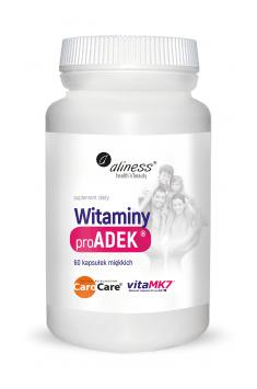 Vitamine proADEK