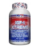 APS IGF-1 Xtreme 60 kaps.