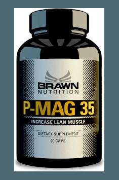 P-Mag 35