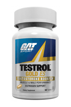 Testrol Gold
