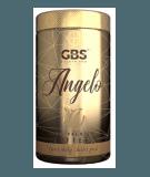 GOLDEN BOW SOLUTIONS Angelo Löslicher Kaffee 100g