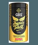 GOLDEN BOW SOLUTIONS Angel's Touch Löslicher Kaffee 100g