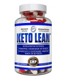 HI-TECH PHARMACEUTICALS Keto Lean 120 kaps.