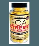 HI-TECH PHARMACEUTICALS ECA Xtreme 90 tab.