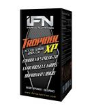 IFORCE Tropinol XP 100 kaps.