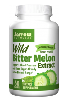 Bitter Melon Extract