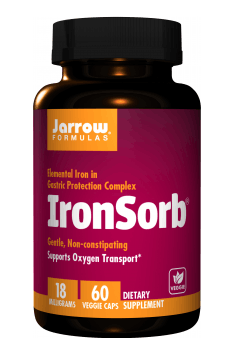 IronSorb