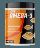 MZ-STORE Omega-3 480 kaps.
