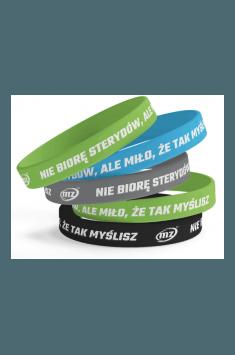 MZ-STORE Armband