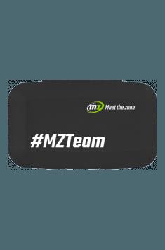 Pill Box #MZ TEAM