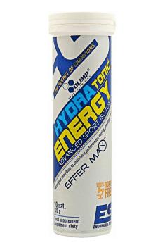 Hydratonic Energy