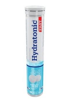 Hydratonic Fast