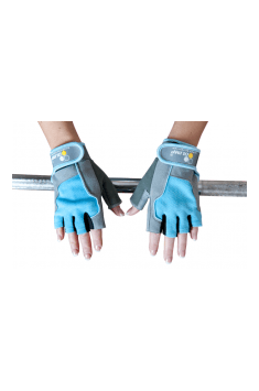 Fitness One Gloves