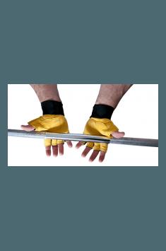 Handschuhe Hardcore Raptor