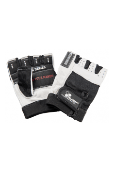 Hardcore One Handschuhe