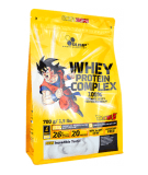 OLIMP Whey Protein Complex 100% Dragon Ball Limited Edition 700g