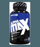PERFORMAX AlphaMax 120 kaps.