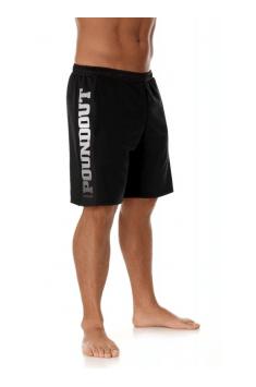 Shorts DZIK SQUAT PRO 2.0