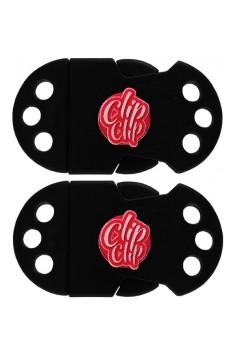 CLIPCLIP