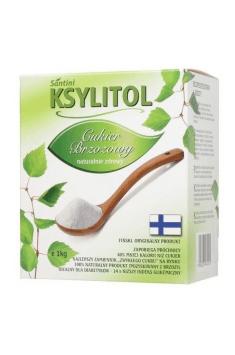 Birkenzucker (Xylitol)