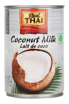 Lite Kokosnussmilch