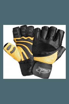 Power Max Handschuhe
